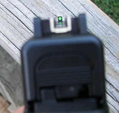 Front Sight Focus, cheaperthandirt.com