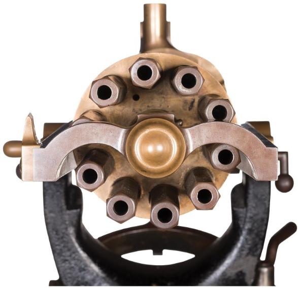 September 2020 Rock Island - Gatling Gun (5)