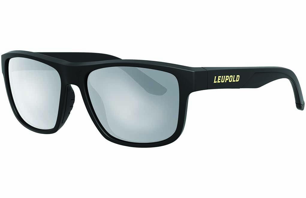 Long-Range Leupold Eyeware