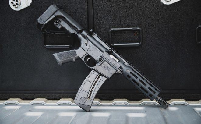 The Rimfire Report: The Best Rimfire Firearms of 2020