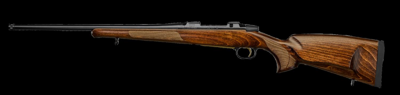 CZ 85th Anniversary Edition Guns (4)