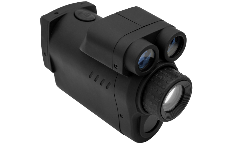 X-Vision Optics New Night Vision Handheld Rangefinder